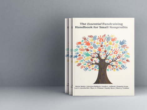 The_Essential_Fundrising_Handbook_for_Nonprofits-3d3